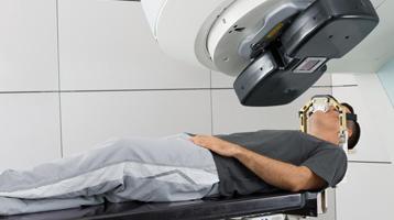 диагностика опухоли головного мозга в израиле