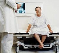 симптомы авитаминоза В12