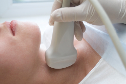 Thyroid-Nodules1-jpg.jpg