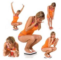 оценки о целительном похудении
